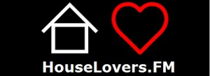 houselovers-banner