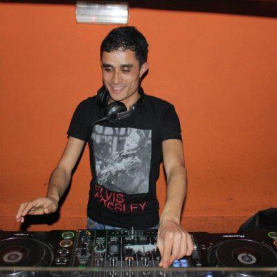 DJ Ali'tn