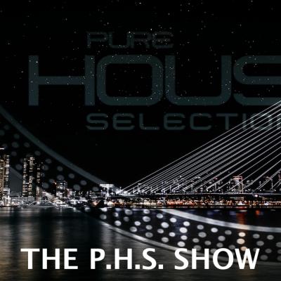 P.H.S Show