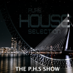 P.H.S [NL] Show -For The Love Of House.
