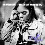 TechChicks radio 247 Carsjall Laverne